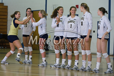 091013_Volleyball_4361