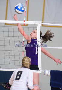091013_Volleyball_4522