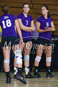 091013_Volleyball_4352