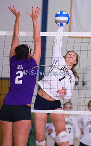 091013_Volleyball_4412