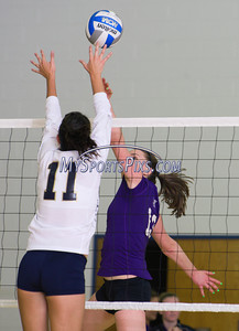 091013_Volleyball_4545