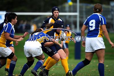 121014_QU_Rugby_Hofstra_9729