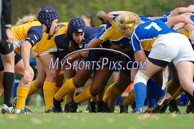 121014_QU_Rugby_Hofstra_9744