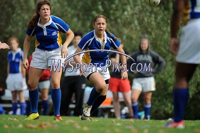 121014_QU_Rugby_Hofstra_9754