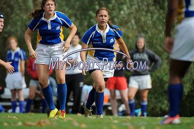 121014_QU_Rugby_Hofstra_9755