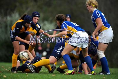 121014_QU_Rugby_Hofstra_9734