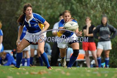 121014_QU_Rugby_Hofstra_9752