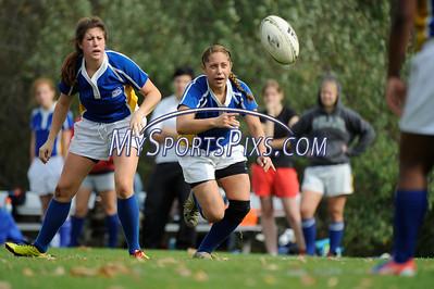 121014_QU_Rugby_Hofstra_9753