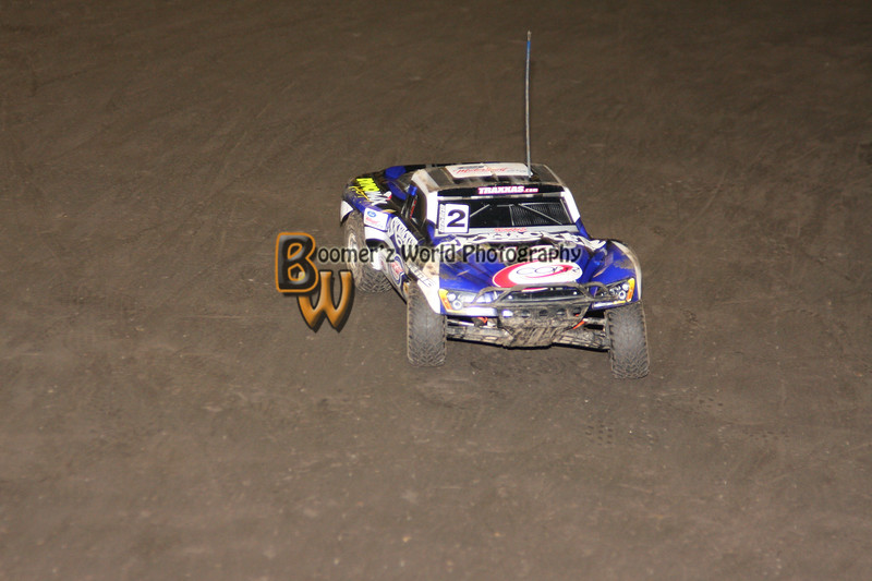 2008 Wisconsin Offroad Championship -51