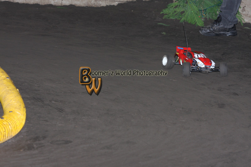 2008 Wisconsin Offroad Championship -4