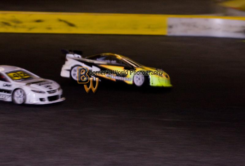 2009 Novak race Sunday-94