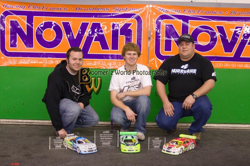 2009 Novak race Sunday-126