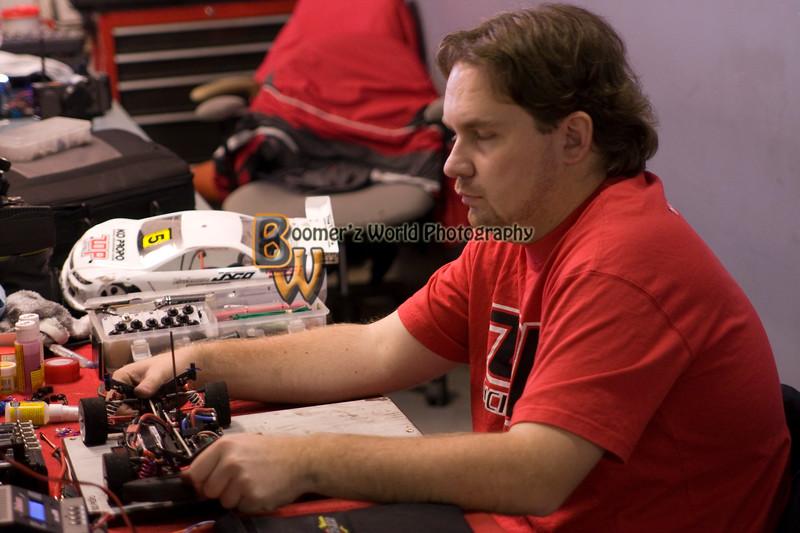 2009 Novak race Sunday-105
