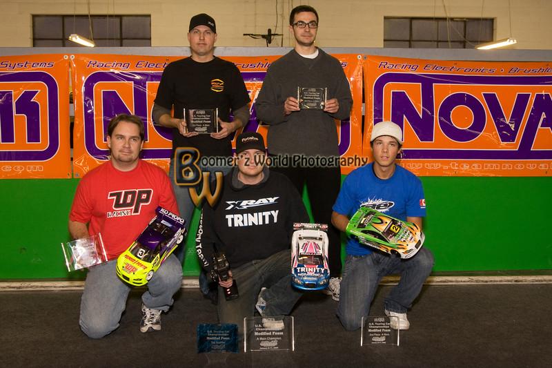 2009 Novak race Sunday-123