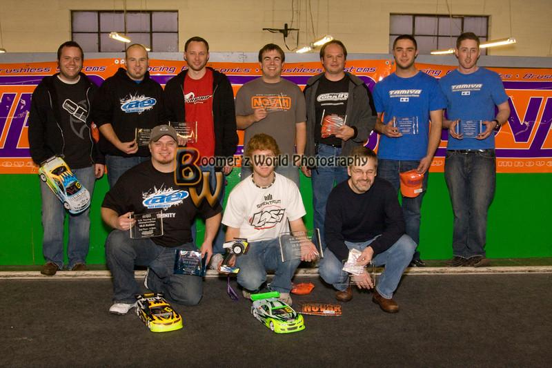 2009 Novak race Sunday-117
