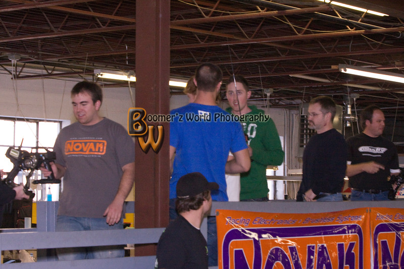 2009 Novak race Sunday-95