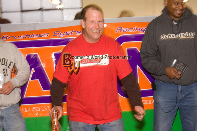 2009 Novak race Sunday-110