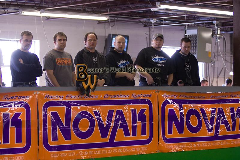 2009 Novak race Sunday-51