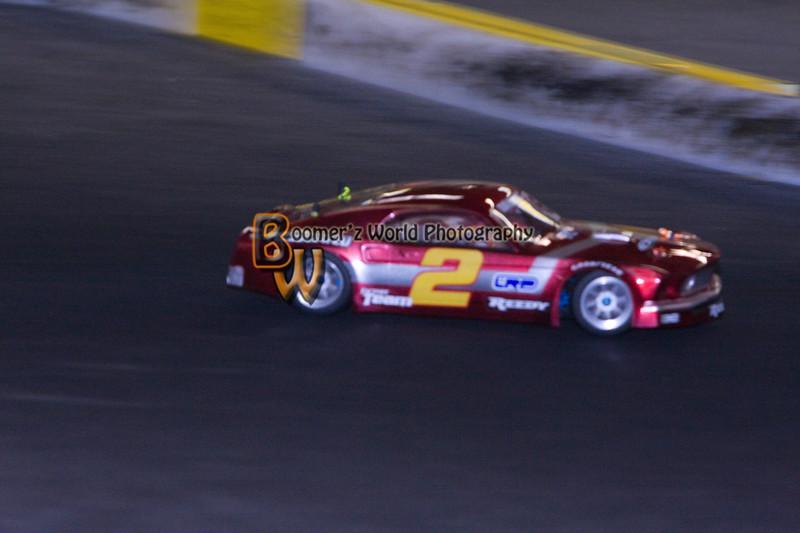 2009 Novak race Sunday-91