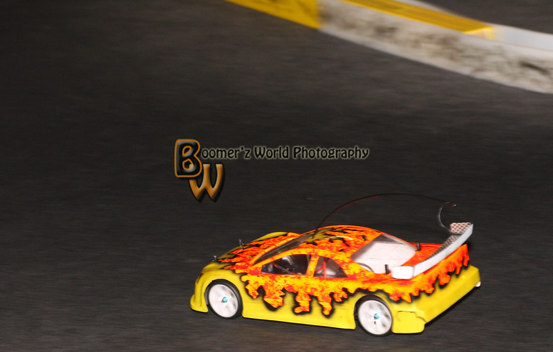 2009 Novak race Saturday-40
