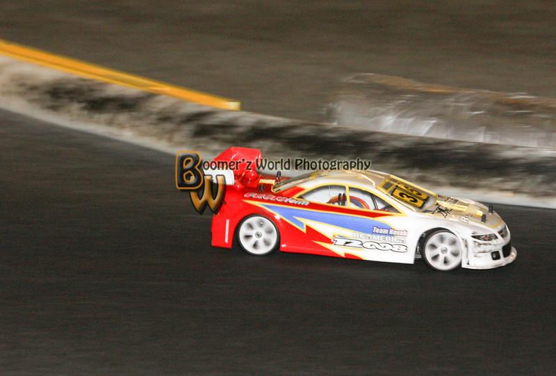 2009 Novak race Saturday-57