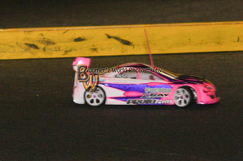 2009 Novak race Saturday-60