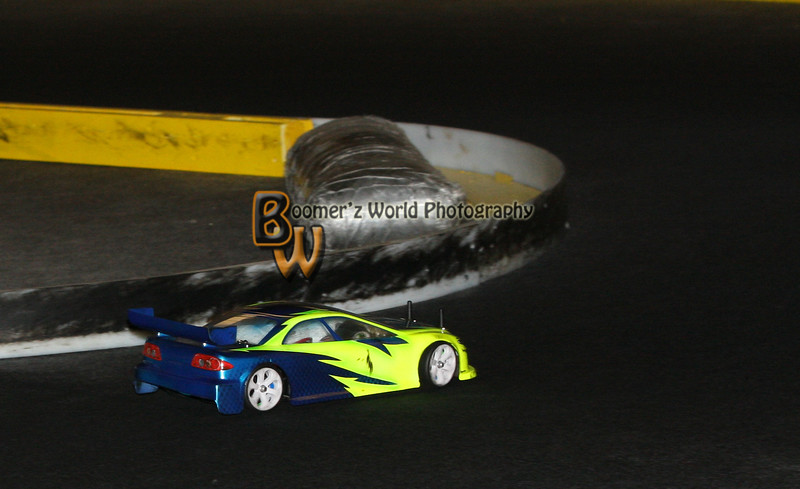 2009 Novak race Saturday-48