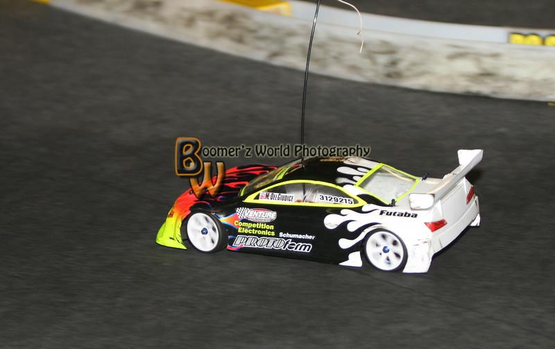 2009 Novak race Friday-2