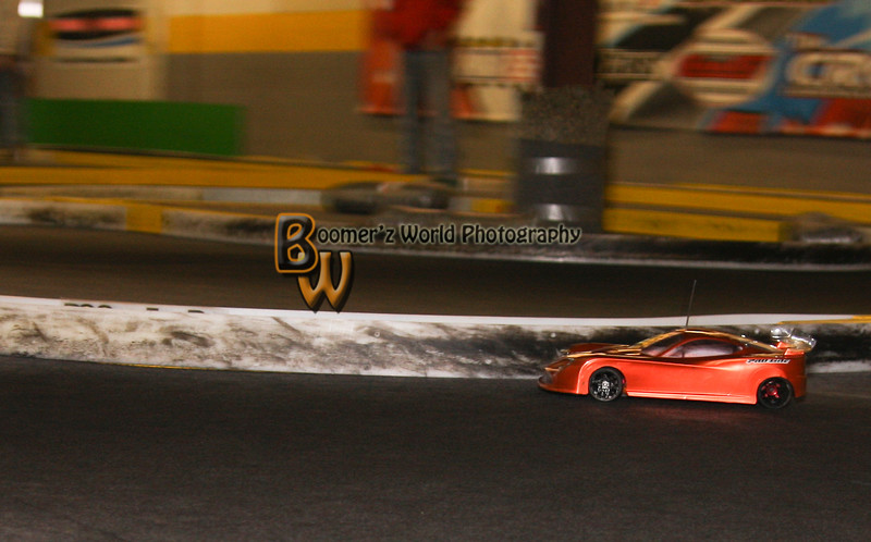 2009 Novak race Saturday-2