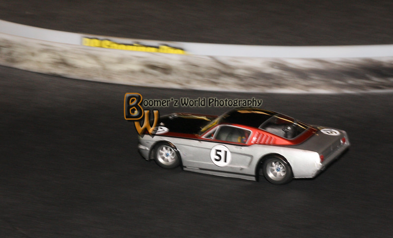 2009 Novak race Saturday-21