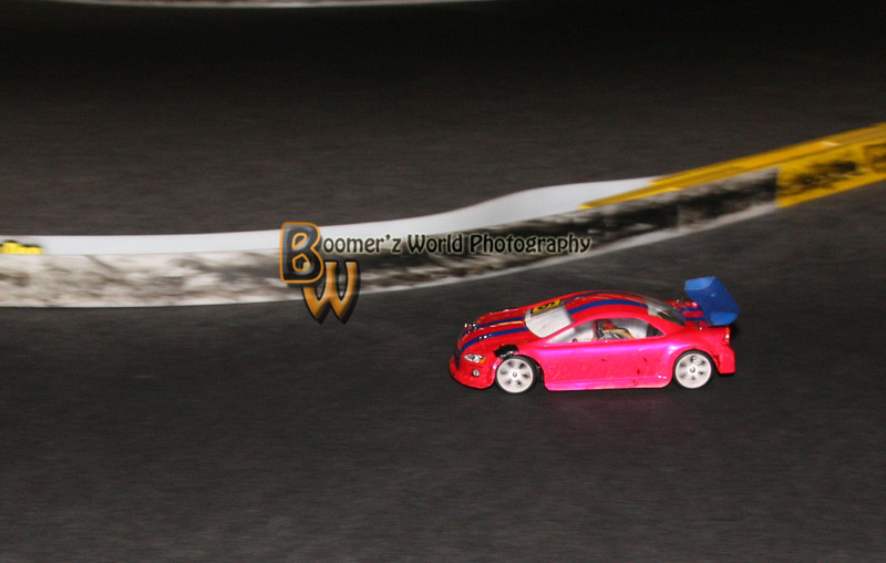 2009 Novak race Saturday-38