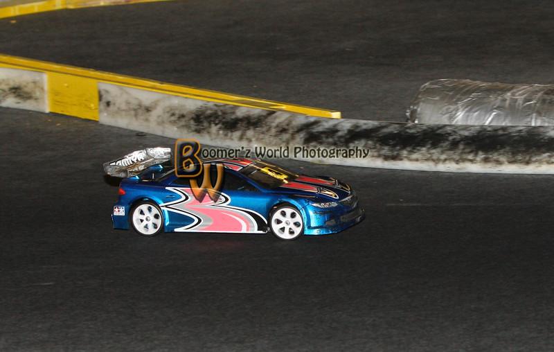 2009 Novak race Saturday-49