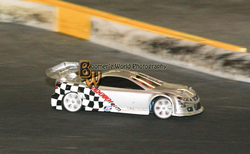 2009 Novak race Saturday-51