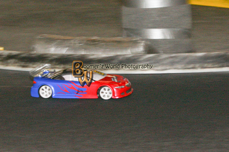 2009 Novak race Saturday-50