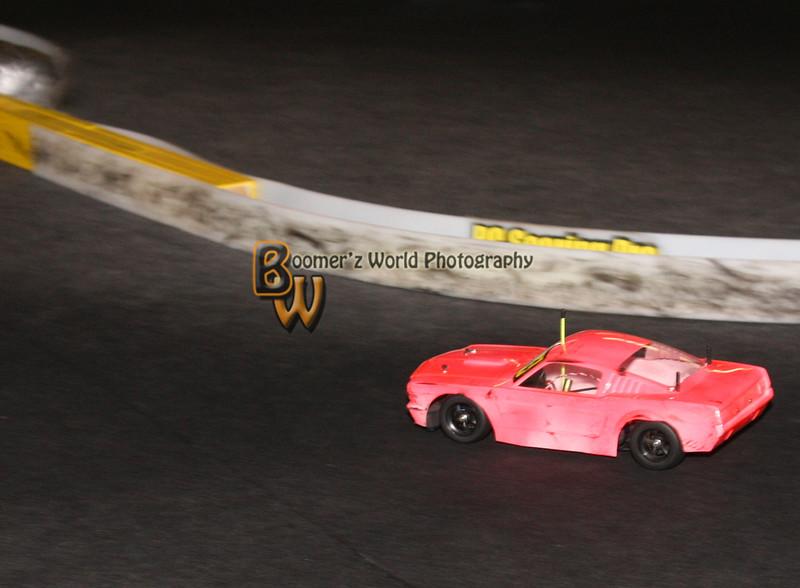 2009 Novak race Saturday-43