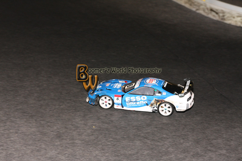 2009 Novak race Saturday-30