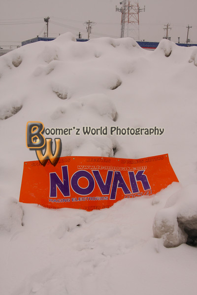 2009 Novak race Friday-28