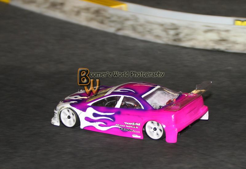 2009 Novak race Friday-4