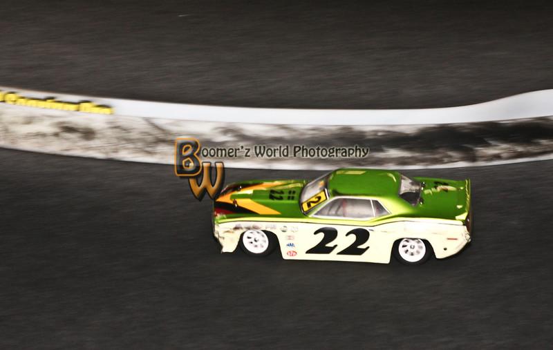 2009 Novak race Saturday-20