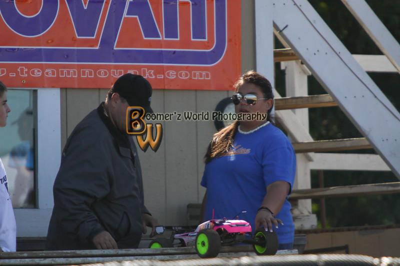 2009 Reedsburg Showdown-19
