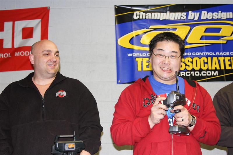2009 TCS-69 (Large)
