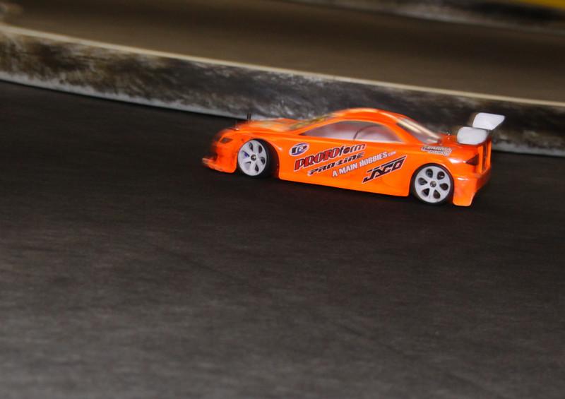 2010 Novak Race-47