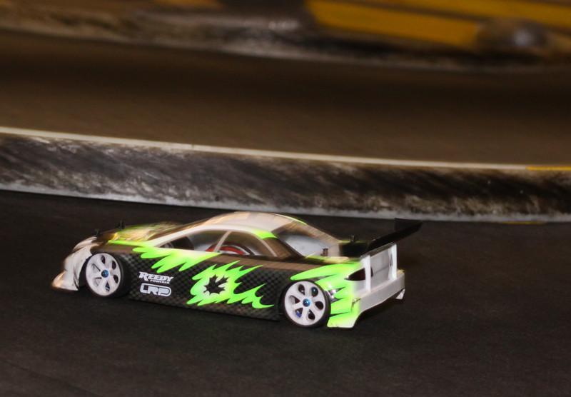 2010 Novak Race-38