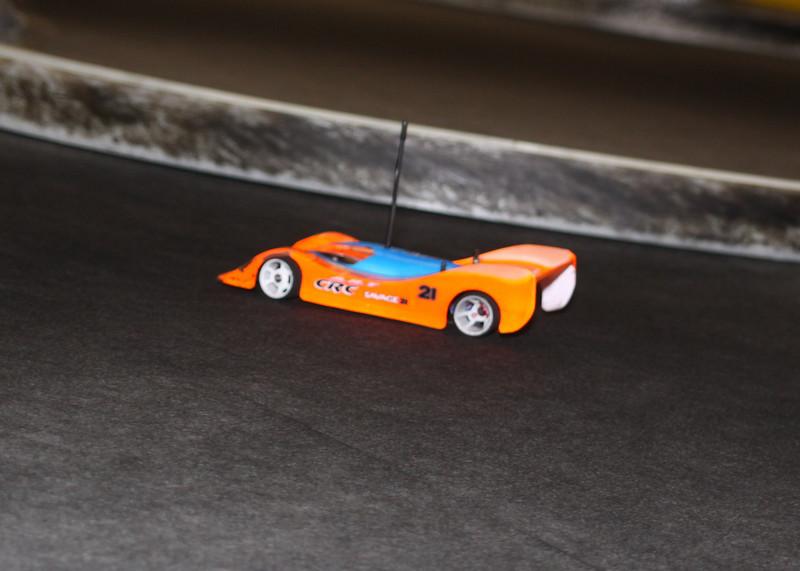 2010 Novak Race-18