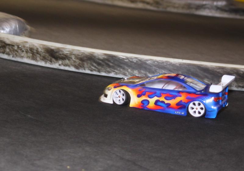 2010 Novak Race-40