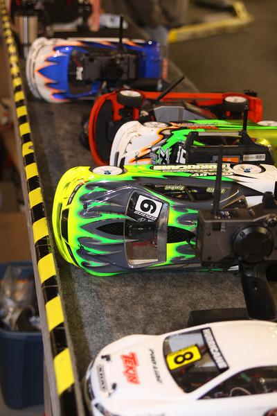 2010 Novak Race-4