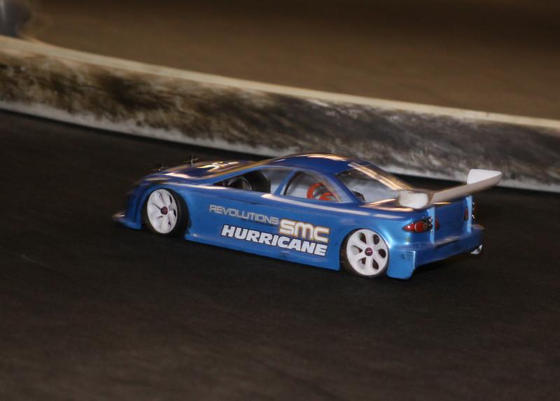 2010 Novak Race-53