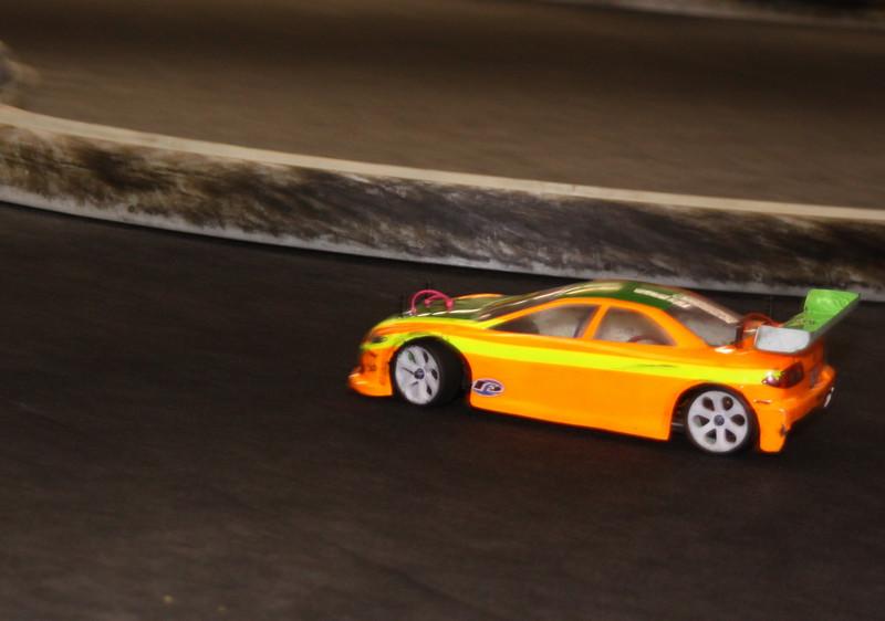 2010 Novak Race-41