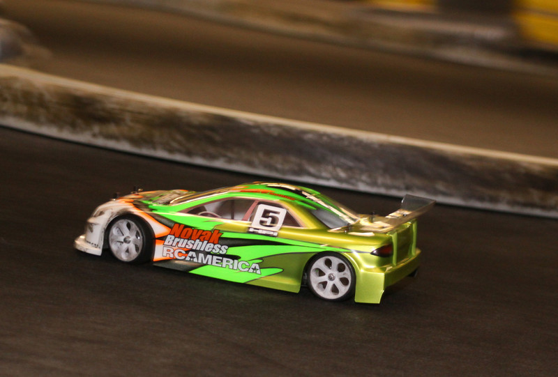2010 Novak Race-43