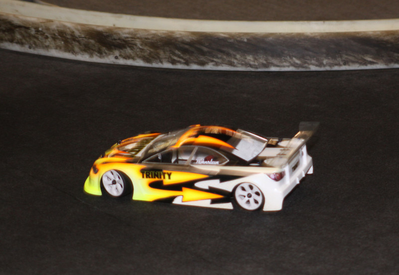 2010 Novak Race-13